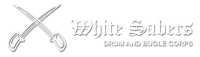 White Sabers Drum Corps