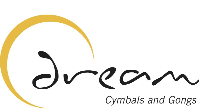 Dream,cymbals,gongs,sponsor,white,sabers