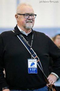 Jim-Allen,tribute,VIP,DCA,White-Sabers